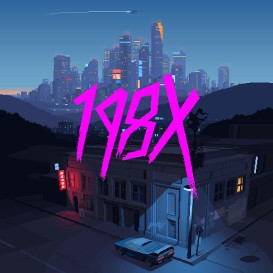 198x-squareboxart-01-ps4-us-17july2019