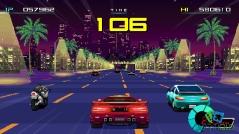 198X-The-Runaway
