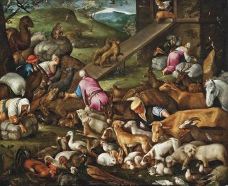 2011_CSK_02591_0043_000(follower_of_jacopo_bassano_noahs_ark)