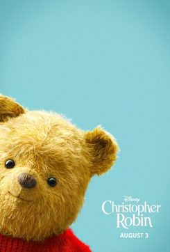 christopher-robin-5