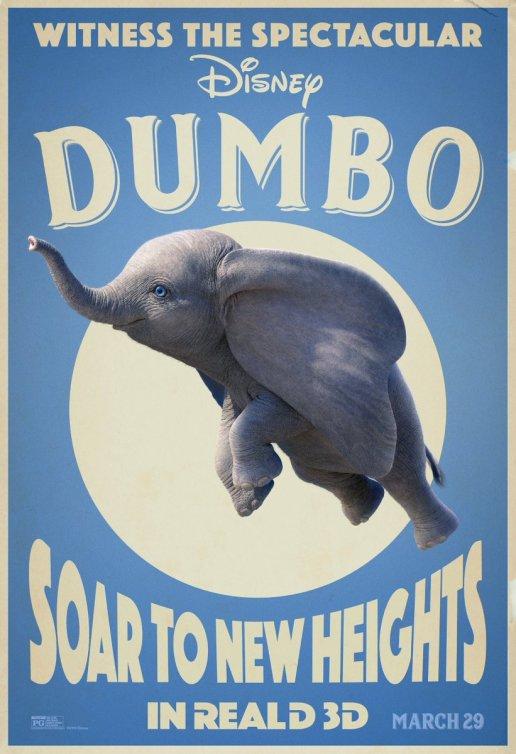 dumbo-poster-3