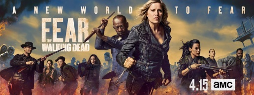 Fear-the-Walking-Dead-Season-4-Key-Art-A-New-World-to-Fear-fear-the-walking-dead-41213631-2765-1037