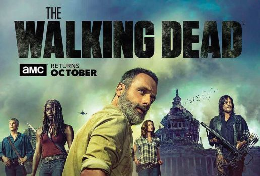 https___blogs-images.forbes.com_insertcoin_files_2018_07_the-walking-dead-poster