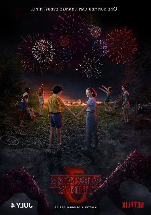 netflix-reveals-stranger-things-season-3-premiere-date__933130_