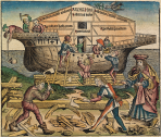 Nuremberg_chronicles_f_11r_1