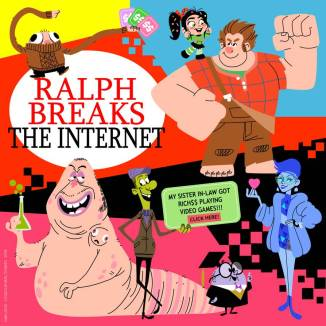 ralph_breaks_the_internet_by_turbotastique_dcsheoo-pre