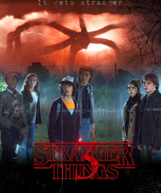 Season-3-fake-poster-stranger-things-41707086-1243-1492