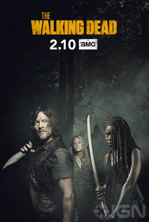 Season-9-9B-Poster-the-walking-dead-42629397-1280-1905