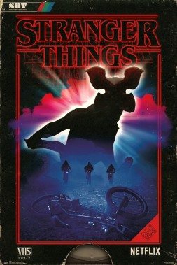 stranger-things-demogorgan-maxi-poster-1.150