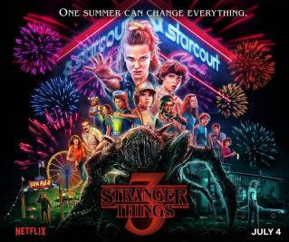 Stranger-Things-Season-3-Poster-1024x858