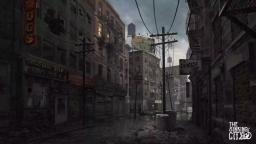 The-Sinking-City-1080P-Wallpaper-2-1400x788