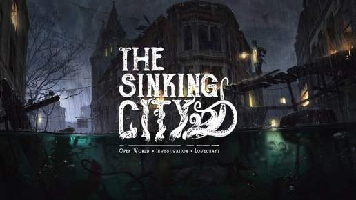 The-Sinking-City-PC-Version-Full-Game-Free-Download