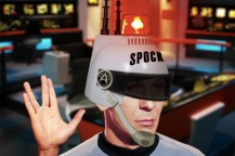 toys-that-made-us-spock-helmet