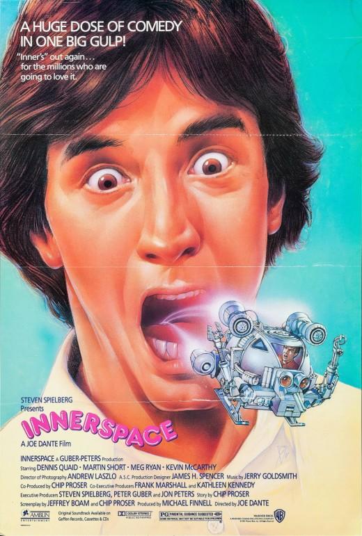 024-1987-Innerspace-US-RR