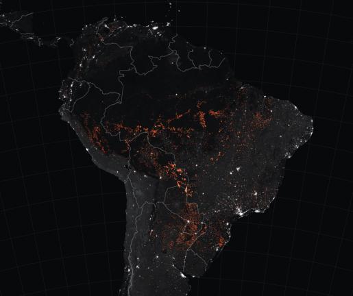 1221px-Amazon_fire_satellite_image