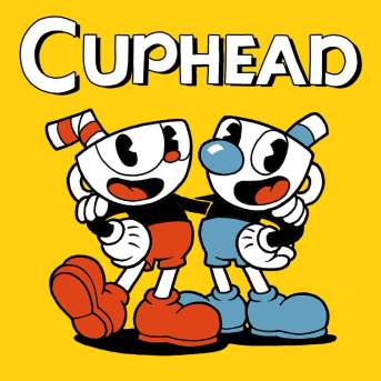 cuphead---button-fin-1553203839109