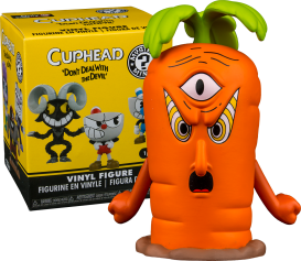 cuphead-gamestop-exclusive-mystery-mini-blind-boxvinyl-figure.1528183652