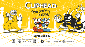 Cuphead_cover_sept