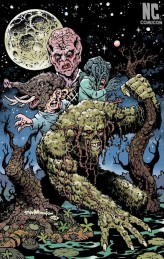 nccc_return_of_swamp_thing_promo_poster_by_rattlesnapper_dd0ps2m-pre