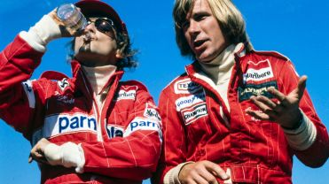 skysports-james-hunt-niki-lauda_4674945