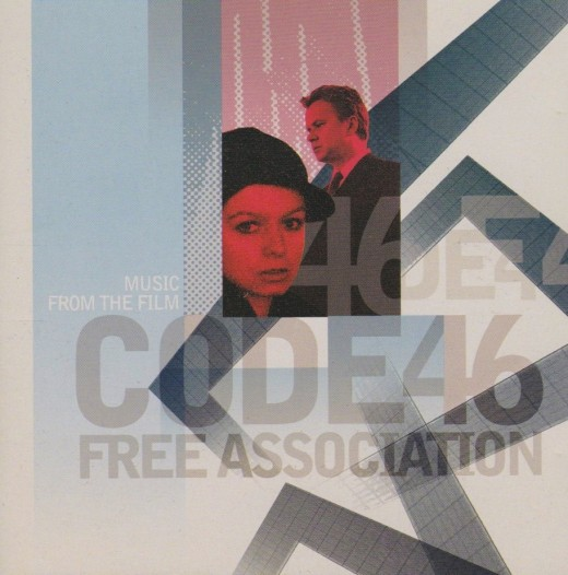 soundtrack-code-46-free-association
