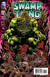 SWAMP-THING-VOL.6-5-9682-p