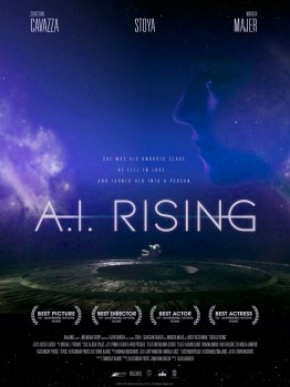 AI-RIsing-ne-wposter