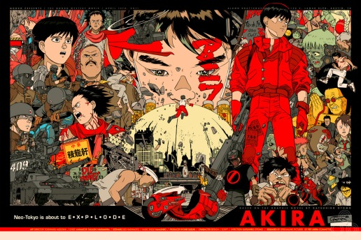 Akira_screenprint_alternate_colorway