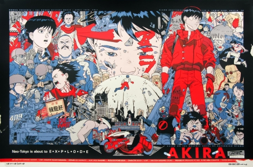 Akira_screenprint_regular_TylerStout_USA-1