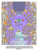 avengers-1-1178359