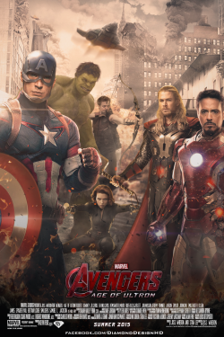 Avengers-Age-of-Ultron-FAN-MADE-Poster-the-avengers-age-of-ultron-37362472-1200-1800