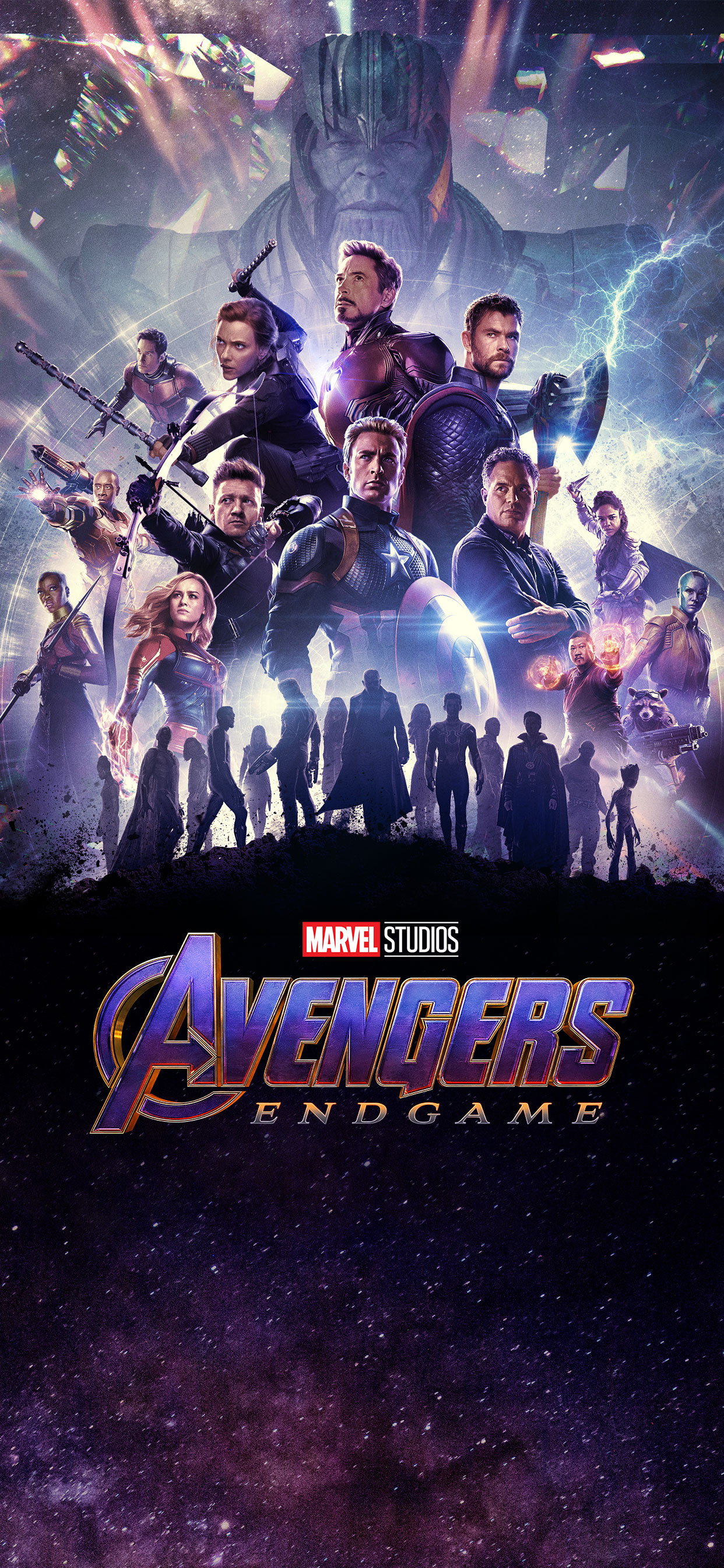 Avengers-Endgame-Movie-Poster-Vertical