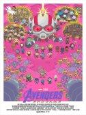 avengers-endgame-v1_2048x