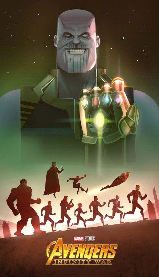 avengers-infinity-war-by-cristhian-hova-home-of-the-alternative-movie-poster-amp-15265542784nk8g