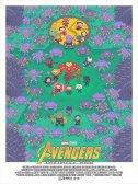 avengers-infinity-war-v1_2048x