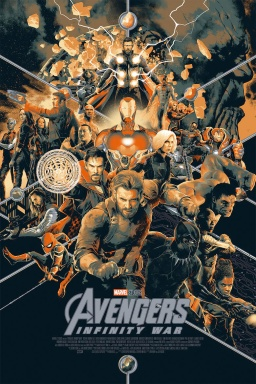avengers-infinitywar-mondo-matttaylor-regular-full