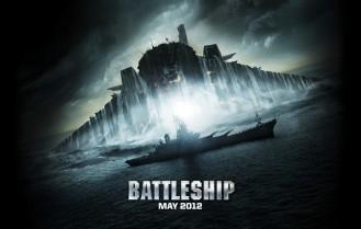 battleship-movie-morskoy-boy
