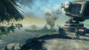 battleship_the_videogame_19