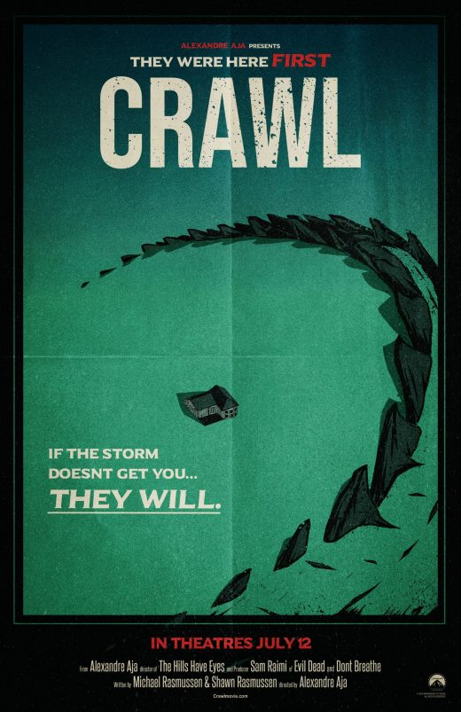 CRAWL_HemphillDesigns-1500x2318