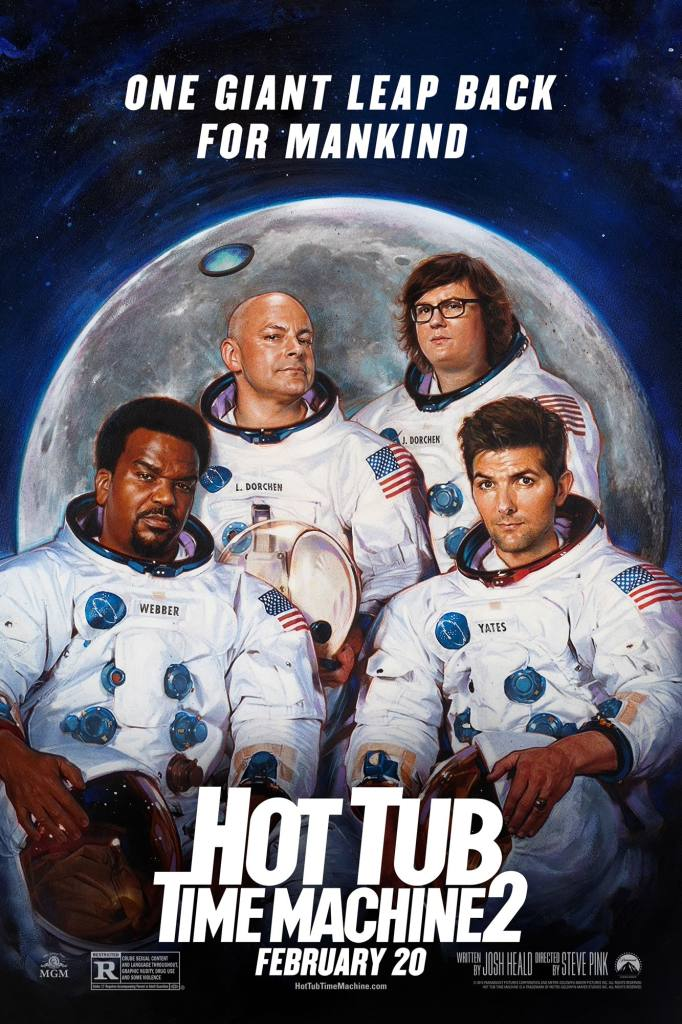 hot_tub_time_machine_two_poster_goldposter_com_4