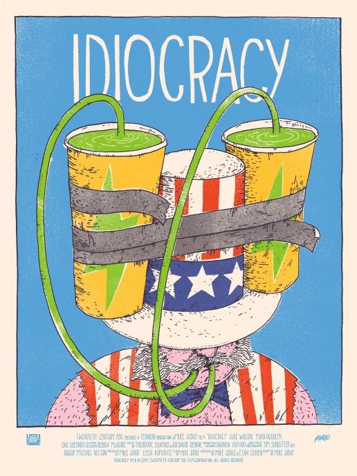 Idiocracy_3