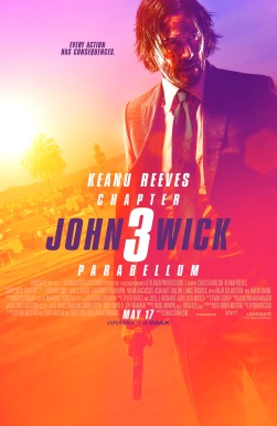 john_wick_chapter_three_ver14_xlg