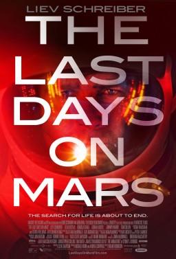 last_days_on_mars_ver3_xlg