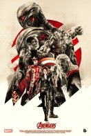 marvel-2015-the-avengers-age-of-ultron-wall
