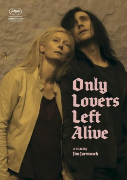 Only_Lovers_Left_Alive_1383575976_2013