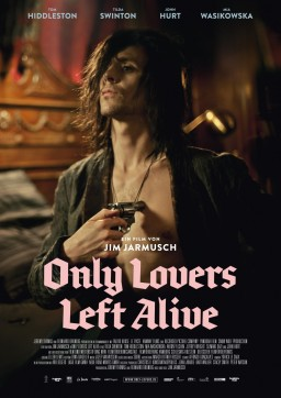 only_lovers_left_alive_ver4_xlg