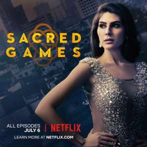 SACRED-GAMES-_SQ_CITY_WOMEN_ZOYA_RGB-1024x1024