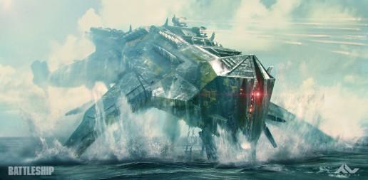 thang-le-01-battleship-stinger-george-concept