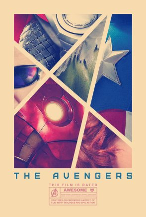 the_avengers_poster_by_drmierzwiak-d58bhvw