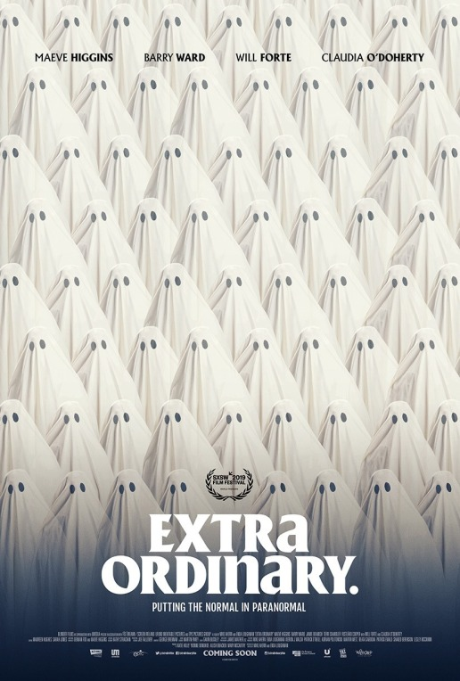 extra_ordinary_ver2_xlg